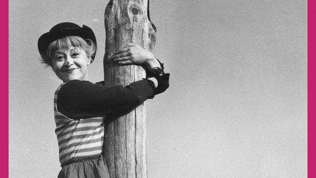 Fellini und die Künste, Koblenz