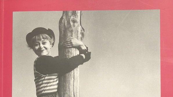 Fellini und die Künste