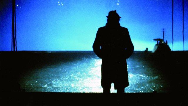 La Fondation Fellini expose à l'ONU