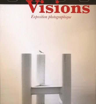 Visions by the Atelier du Regard