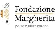 Fondazione Margherita