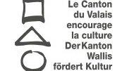 Valais Culture